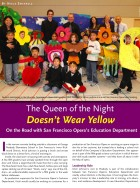 Education Wrap Article 2010
